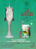 The Louche